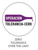 Zero Tolerance Hotel Rialto
