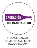 Tolerancia Cero Hotel Orange