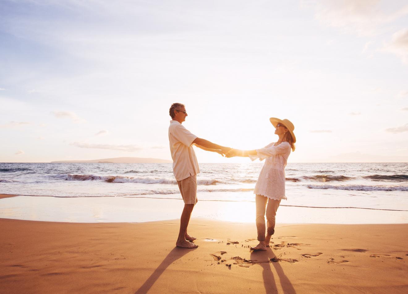 Vacaciones con las máximas garantías