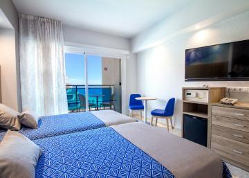 Hotel Servigroup Koral Beach