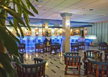 Hotel Servigroup La Zenia